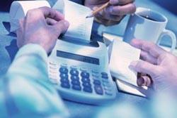 Trabalhadores perdem entre 3,8% a 8,7% do salário com novo IRS