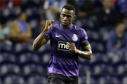 Liga dos Campeões: FC Porto venceu Dínamo de Kiev