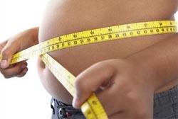 Estudo revela que crianças obesas têm paladar menos apurado