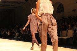 Portugal Fashion de regresso à 'Invicta'