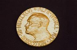 Nobel da Física atribuído a Haroche e Wineland