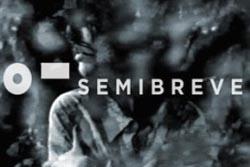 Arte sonora em Braga e Guimarães a partir de quinta-feira