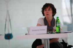 Museu de Serralves tem nova diretora