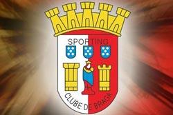 Braga derrotado em Manchester