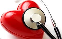 Um milhão de euros por dia gasto em medicamentos cardiovasculares