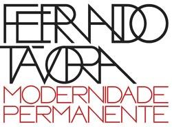 Guimarães 2012 inaugura exposição de tributo a Fernando Távora