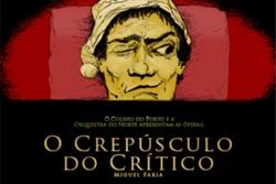 Sábado há ópera divertida no Coliseu do Porto