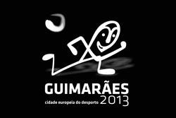 Governo reconhece Interesse Público de Guimarães 2013