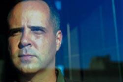 Rodrigo Leão atua hoje no Coliseu do Porto
