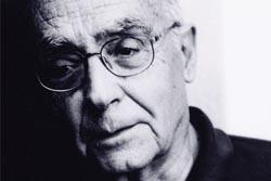 Fundação Saramago celebra os 90 anos do escritor com