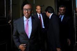 """FMI defende que Portugal precisa de """"racionalizar"""" mais os salários"""