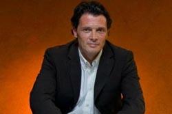 Nuno Azevedo acusa Estado de faltar à palavra em relação à Casa da Música