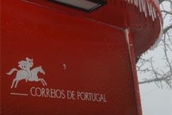 CTT desafiam portugueses a propor temas para selos