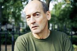 Rem Koolhaas nomeado diretor da Bienal de Veneza de 2014