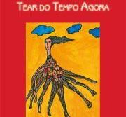Ilda Figueiredo e Agostinho Santos lançam novo álbum de poesia e pintura
