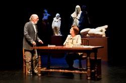 Em defesa do Teatro no Porto