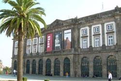 """Universidade do Porto no """"top 150"""" europeu da investigação científica"""