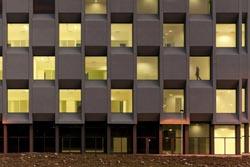 IPAM Porto nomeado para Edifício do Ano 2012