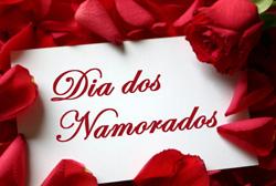 Câmara do Porto comemora Dia dos Namorados com música