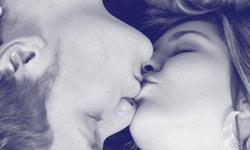 SexLab da UPorto recruta voluntários para estudar disfunção erétil