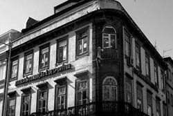 Cineclube do Porto completa 68 anos