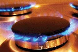 ANAREC diz que nova lei pode pôr em causa distribuição de gás em todo o país