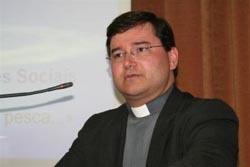 Bem-vindos ao Porto, por Padre Américo Aguiar