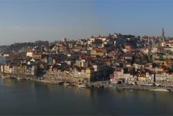 Jornal de Pequim destaca Portugal como destino turístico