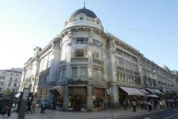 Porto suspende obras previstas para o Bolhão