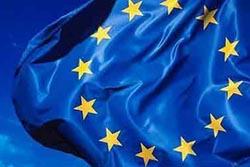 """Comissão Europeia está a negociar um """"resgate brando"""" para Portugal, adianta o """"El País"""""""