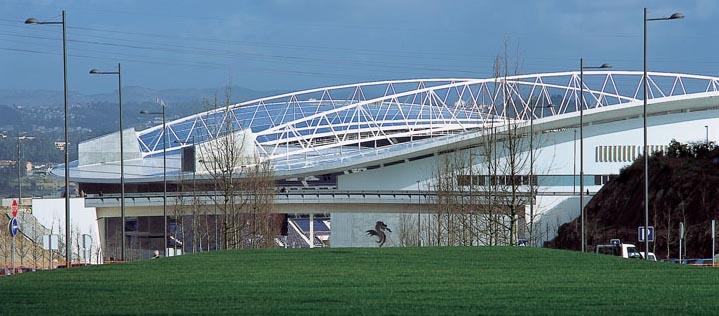 FC Porto anuncia medidas para a entrada dos adeptos no Dragão