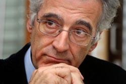 Joaquim Azevedo é o novo representante do Estado na Casa da Música