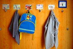 Câmara do Porto vai oferecer atividades a crianças do pré-escolar