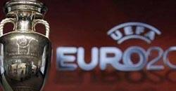 Portugal estreia-se esta terça-feira no Euro2020
