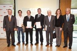 Prémio BPI Seniores entrega 500 mil euros a 19 instituições