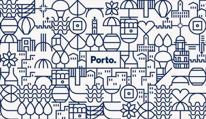 Porto Ponto