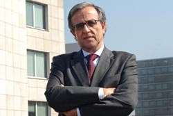 Sebastião Feyo de Azevedo