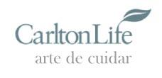 carlton_life_logo