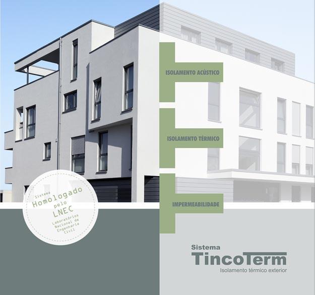 sotinco_tincoterm