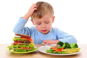 FMUP e FCNAUP ensinam a restauração a lidar com a alergia alimentar