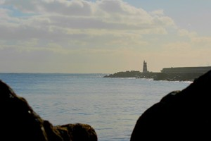 INESC TEC estuda alternativa para facilitar comunicações em alto mar