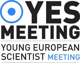 YES Meeting junta dois vencedores do Nobel da Medicina no Porto