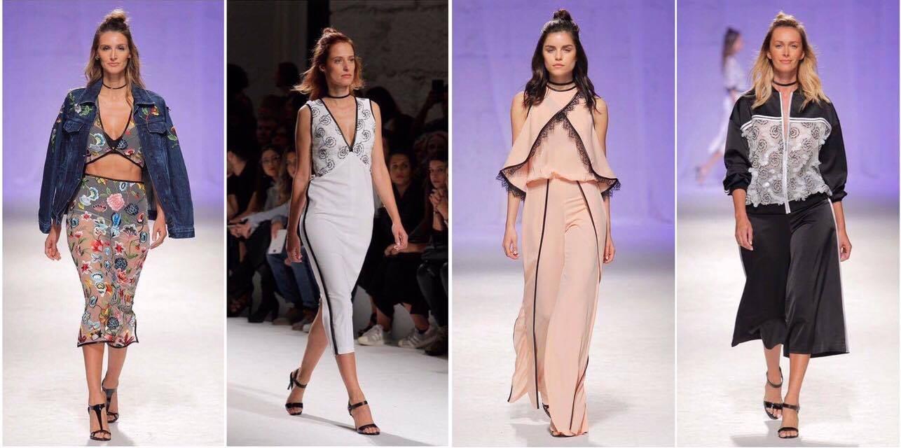 portugal_fashion