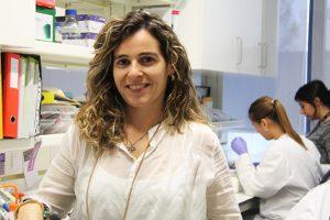 Premiada nova estratégia terapêutica para a doença inflamatória intestinal
