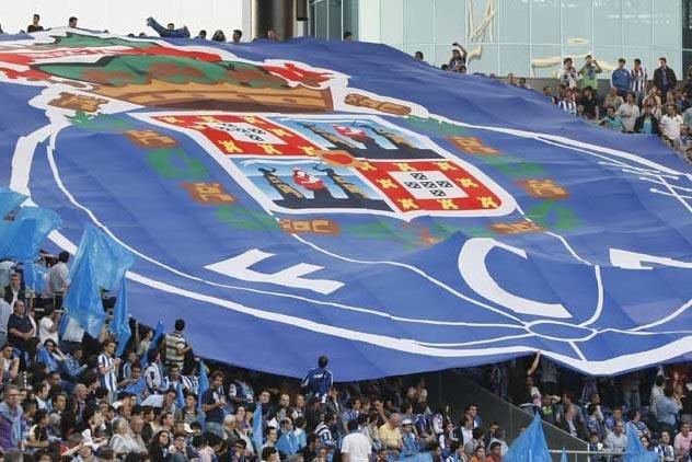 Passatempo FC Porto vs SL Benfica