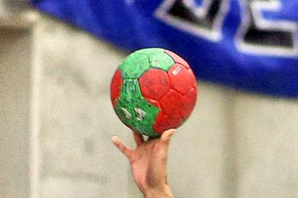 Seleção portuguesa de Andebol triunfa nos Jogos Olímpicos