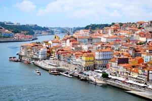 """Câmara do Porto organiza oficinas sobre """"Visões da Juventude"""""""