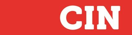 CIN recebe quatro distinções nas tintas Cináqua, Nováqua HD e VinylClean