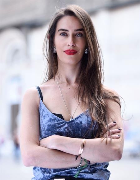 Paula Alves Silva