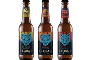 Loba Ale: nova cerveja portuense
